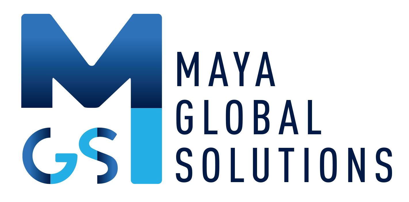 Maya Partner Portal
